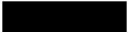 White's Studios Logo